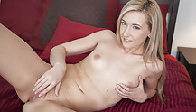 Lilly Banks